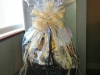 Gift basket for PHIMA Annual Mtg