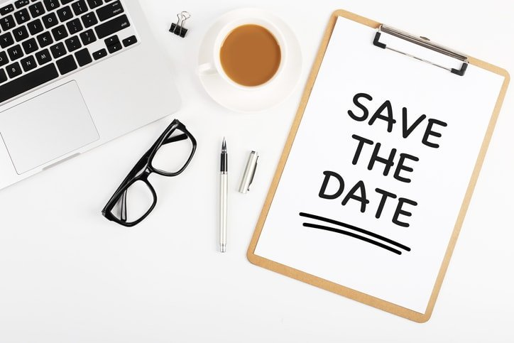 WPHIMA Save the Date: FY22 ICD-10-CM/PCS and IPPS Update